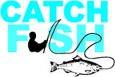 Catch-fish.no